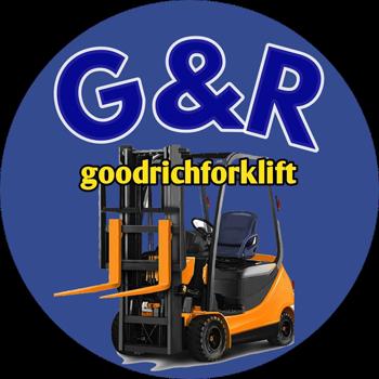 goodrich-forklift-logo (1)